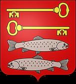 logo_seix.png