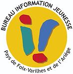 logo_bij_09.png