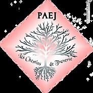 logo_paej.png
