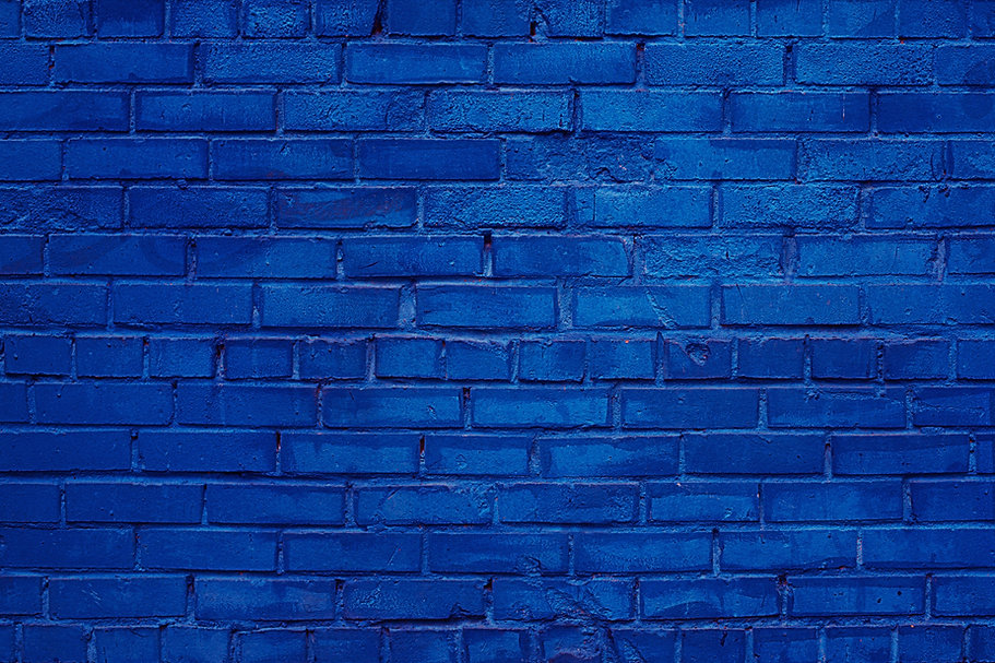 background texture blue bright light wall brick stones.jpg