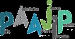logo_paajip.png