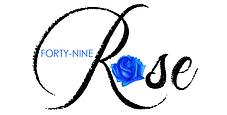 20-49-rose-biz-logo-6.png