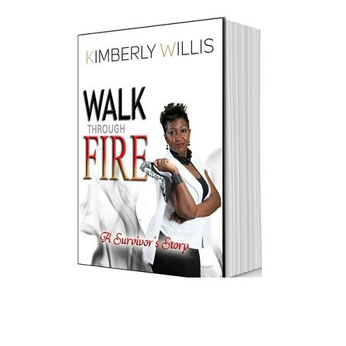 Walk Through Fire (4).png
