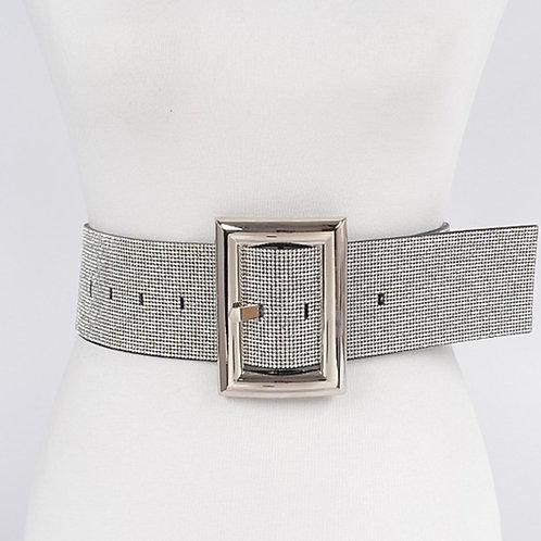 Bling Belt (PLUS)