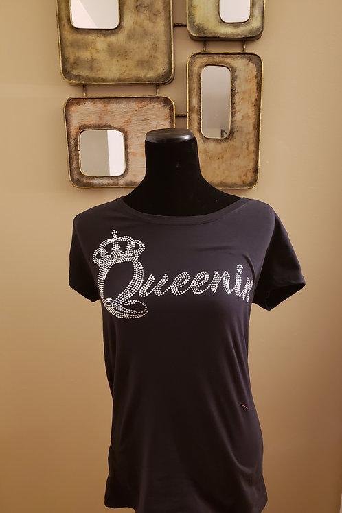 Queenin