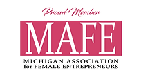 MAFE Member Logo.png
