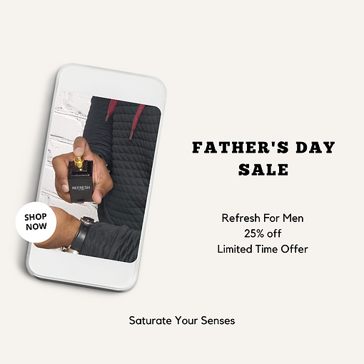 Father's day Sale.png