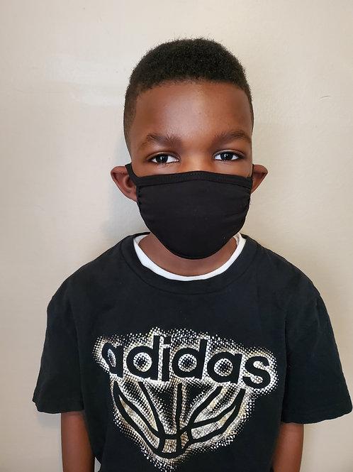 Protect Me Please - Kid's