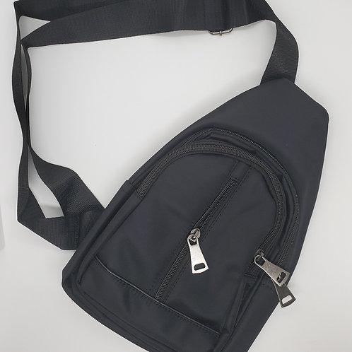 Multi Purpose Crossbody Bag