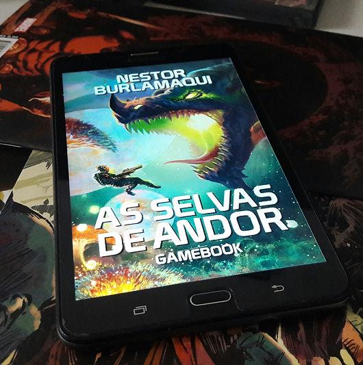 As_Selvas_de_Andor_-_Divulgação2.jpg