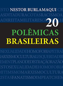 Capa_Frontal-PolemicasBrasileiras.jpg