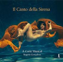 Il Canto della Sirena.jpg