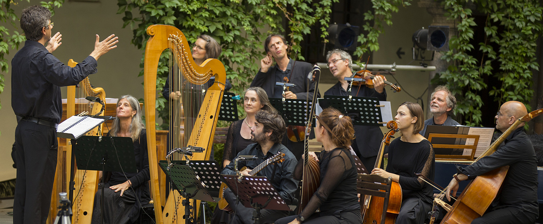 A Corte Musical Greinburg.jpg