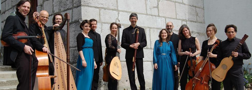 A Corte Musical 2 copyright Marcelo Ohar