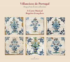 Villancicos de Portugal.jpg