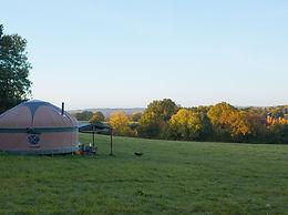 Free Range Glamping Oak and its View.jpg