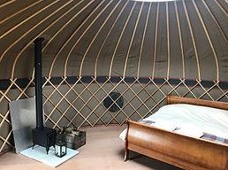 Free Range Glamping Oak Interior.jpg