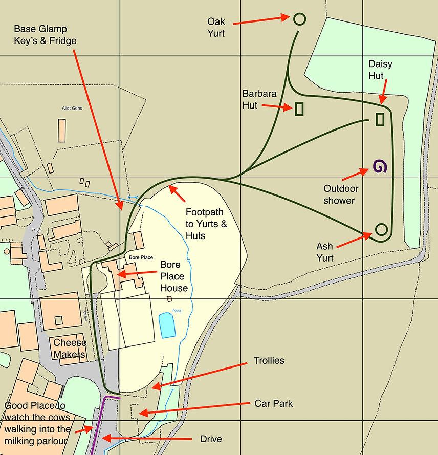 Yurt Directions v11.jpg