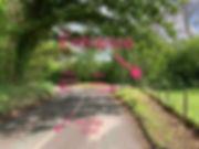 EntranceFromVicarageRoad.jpg