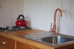 Cherry Hut Kitchen