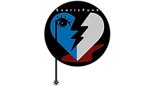 Exoticfunk Logo(revised)_trans bckgrd fi