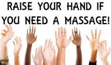 raise your hand.jpg