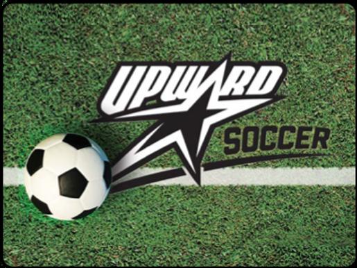 upward-soccer 1.png