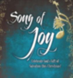 SOng of joy.jpg