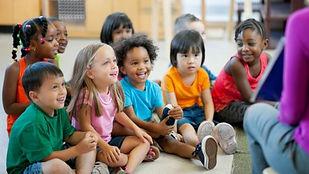 full-day-kindergarten-puts-kids-way-ahea