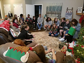 youth Christmas party.jpg