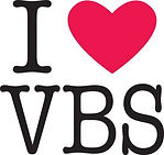 I-Love-VBS.jpg