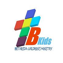 Children's Ministry Logo.jpg