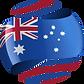 Flags_Australia.png