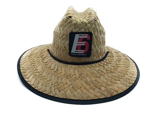 E6 Beach Hat
