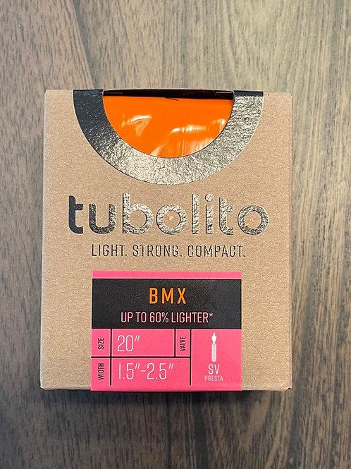 """Tubolito 20"""" 1.5""""-2.5"""" Presta"""