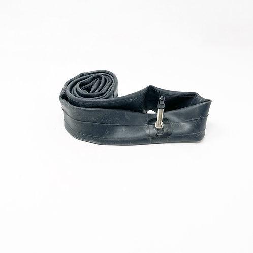 Kenda Tubes - 48mm Presta Valve