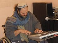Employment | שלהבת -שילוב נכים בסביבה תומכת Shalheveth | Jerusalem
