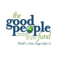 Good people fund.jpg