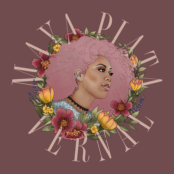 Maya Piata_Vernal EP Album Art.jpg