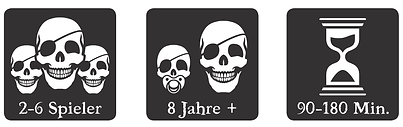 ICONS_SPIELINFOS_GER.png
