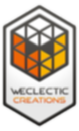 WECLECTIC_WHITE.png