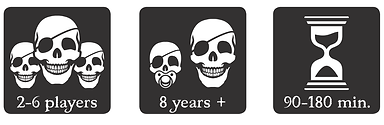 ICONS_SPIELINFOS_ENGL.png