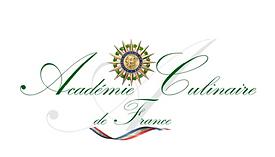 Académie Culinaire de France.png