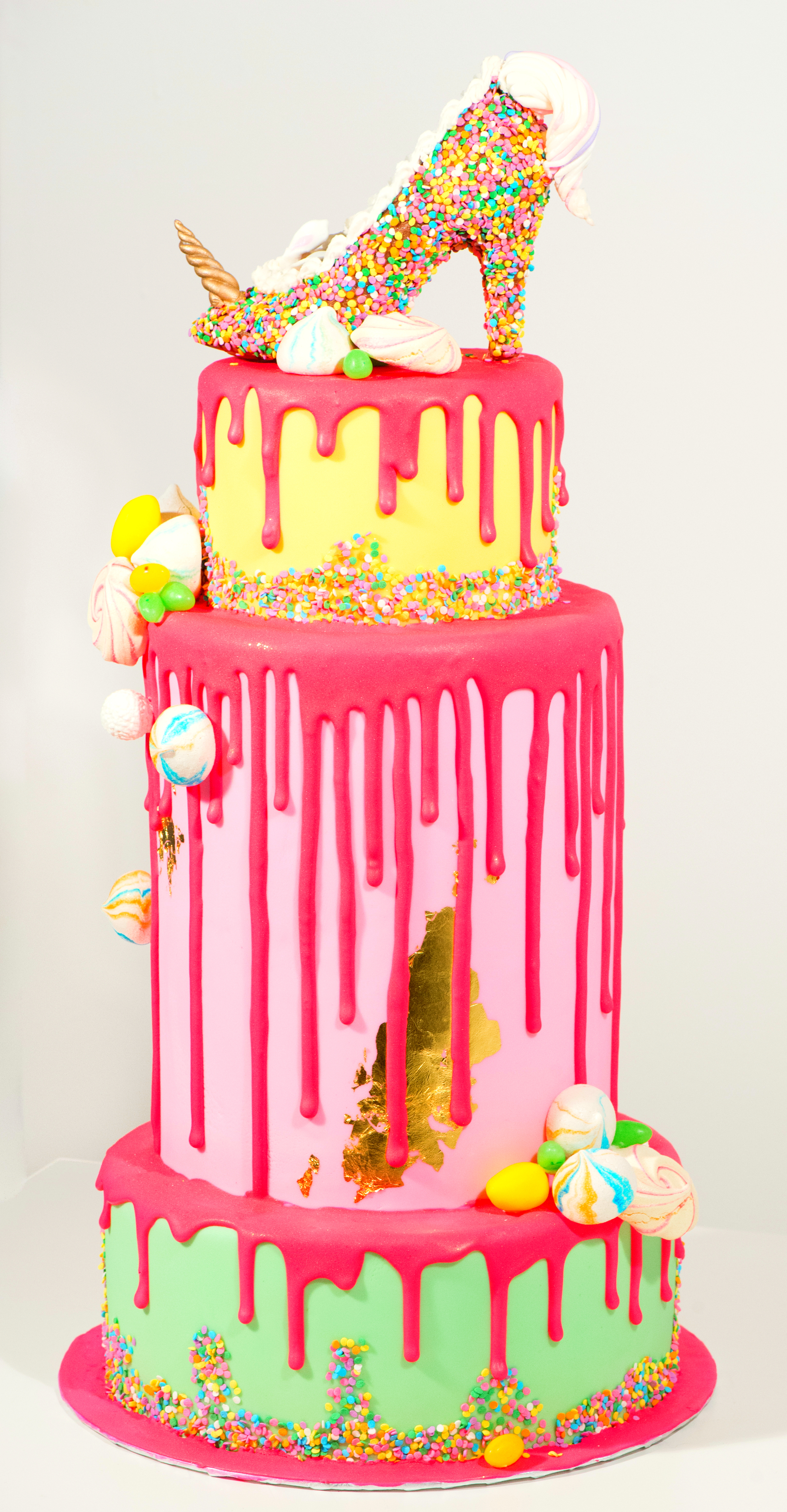All Cakes Are Custom Designed With Your Event In Mind Youre Unique Cake Should Be Too