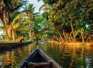 backwatersboating.jpg