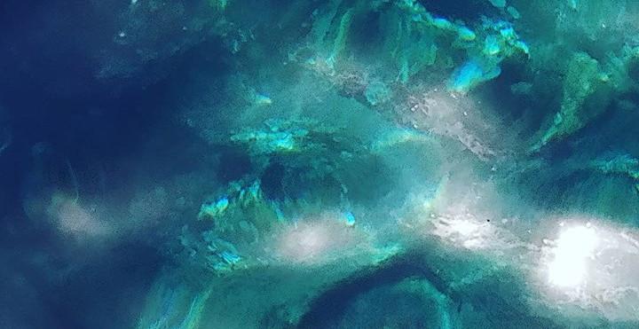 Sea - side