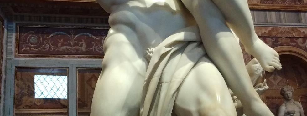 Statua di Canova