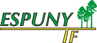ESPUNYTF.png