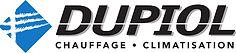 DUPIOL.png