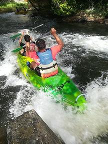 canoe-sarb-109.jpg